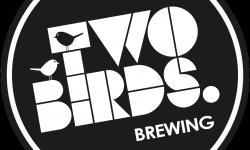 Two-birds-Logo-Angled.jpg