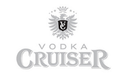 Vodka Cruiser