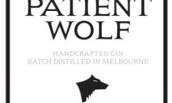 patient-wolf